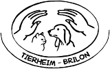 Tierheim Brilon