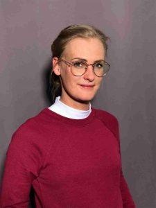 Vera Feldmann
